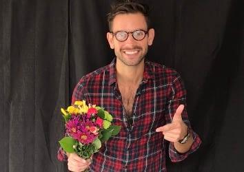 Keep Fresh Flowers Fresh! -greenTtime – episode 32